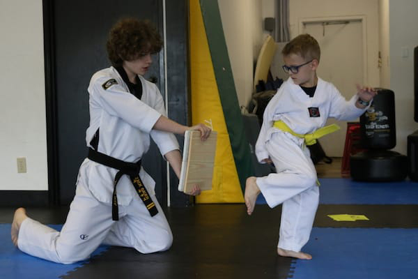 martial-arts-student-breaking-a-board