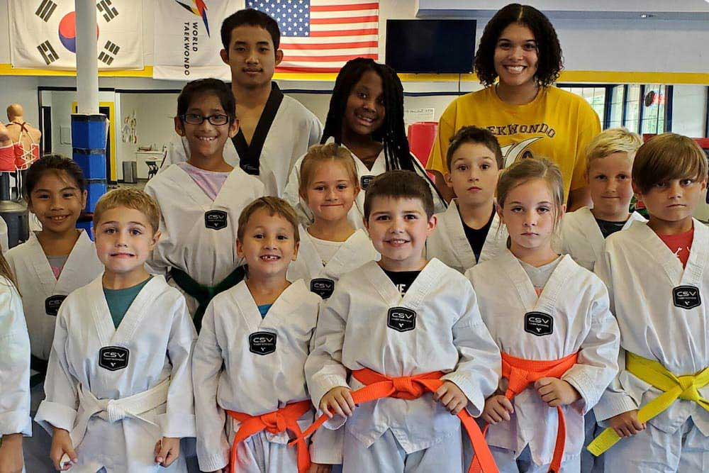 martial-arts-kids