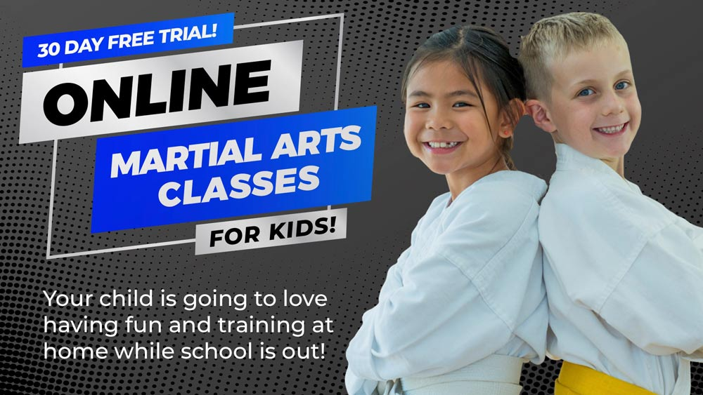 online-martial-arts-offer